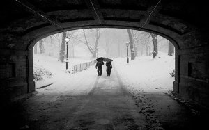 nyc central_park_tunnel