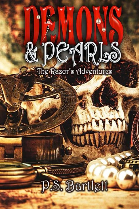 Demons_&_Pearls_Cover_for_Kindle