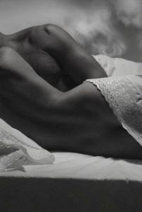 rannigan bed