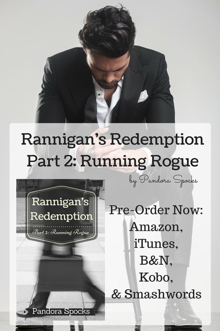 Rannigan 2 pre-order