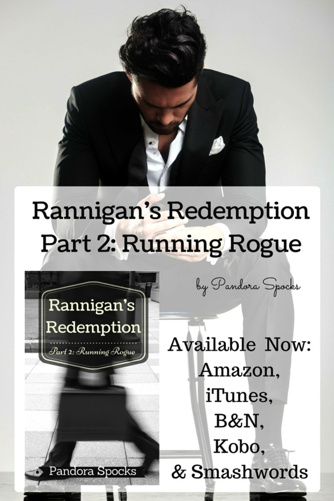 Copy of Rannigan 2 now