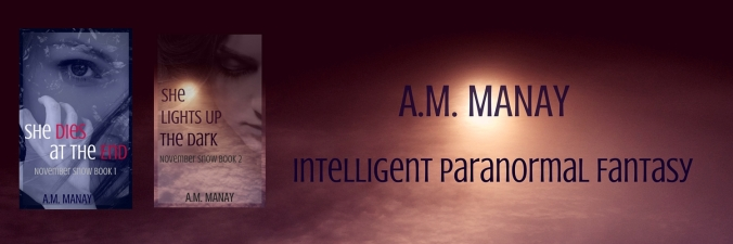 AM Manay banner