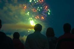 fireworks-918892_1280