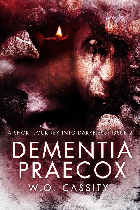 dementia-praecox-book-cover-small