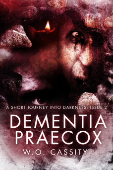 dementia-praecox-book-cover-small