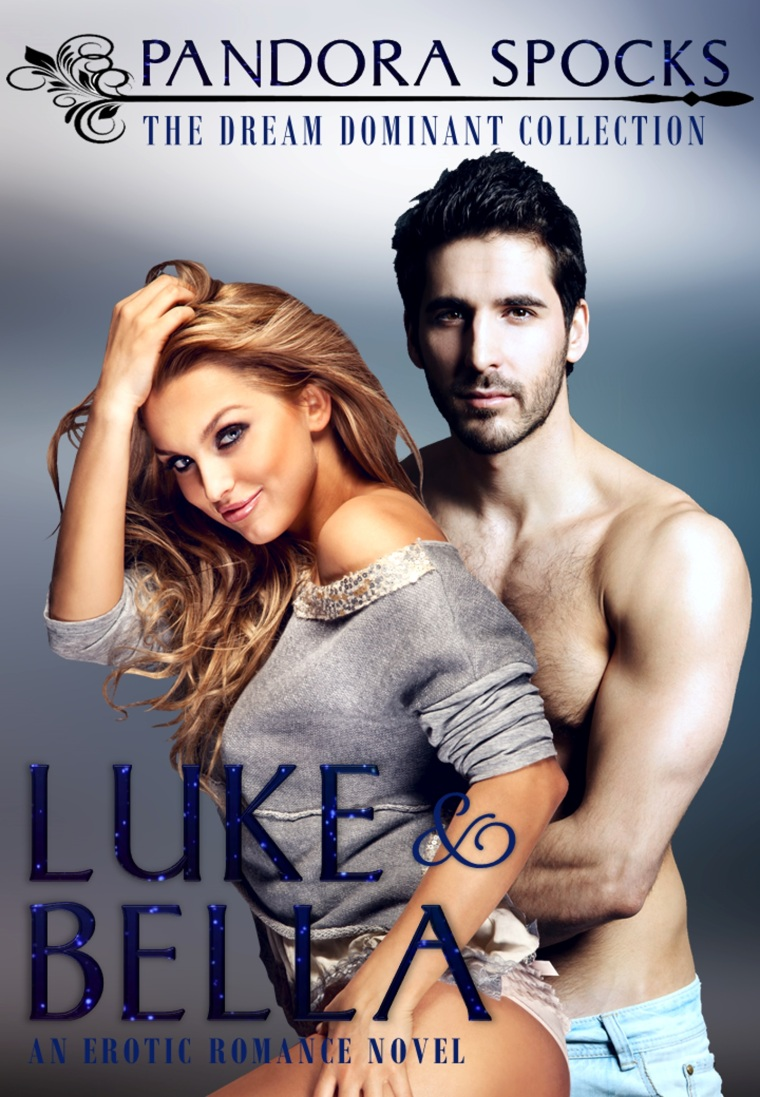 luke-bella-updated-cover