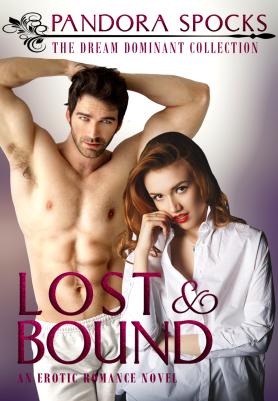 lost-bound