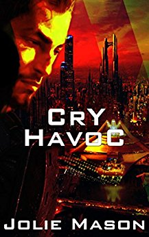 cry-havoc