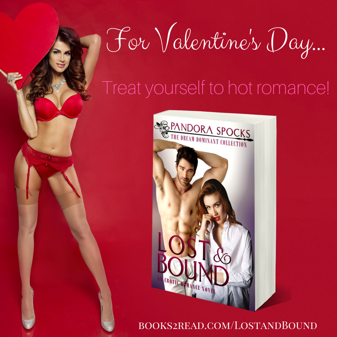 valentines-day-lost-bound