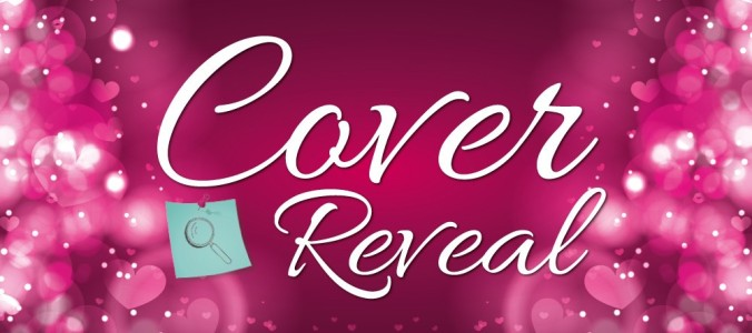 Cover reveal holly j gill