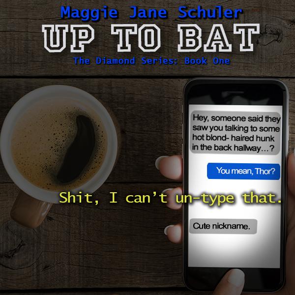 UTB Teaser Text