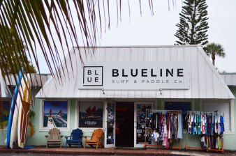 blueline-surf-shop