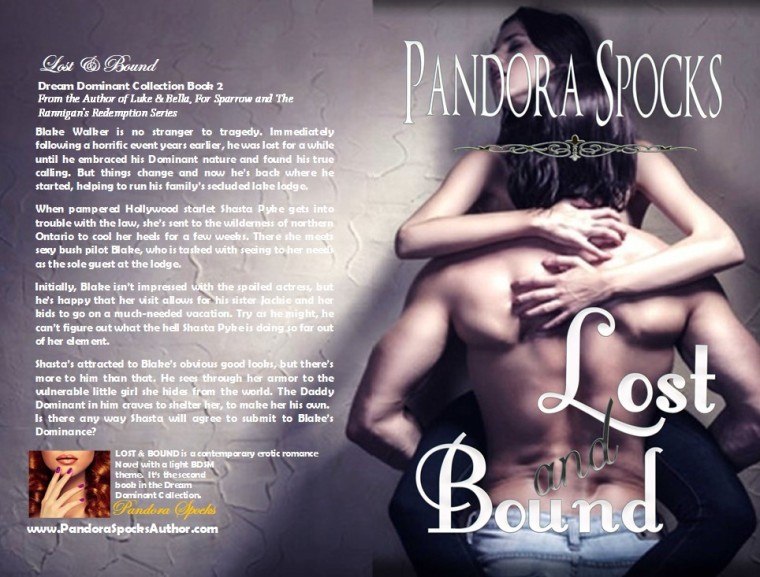 LOST & BOUND FULL CS fixed