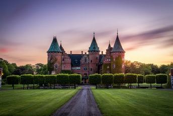 nik's castle (Google)