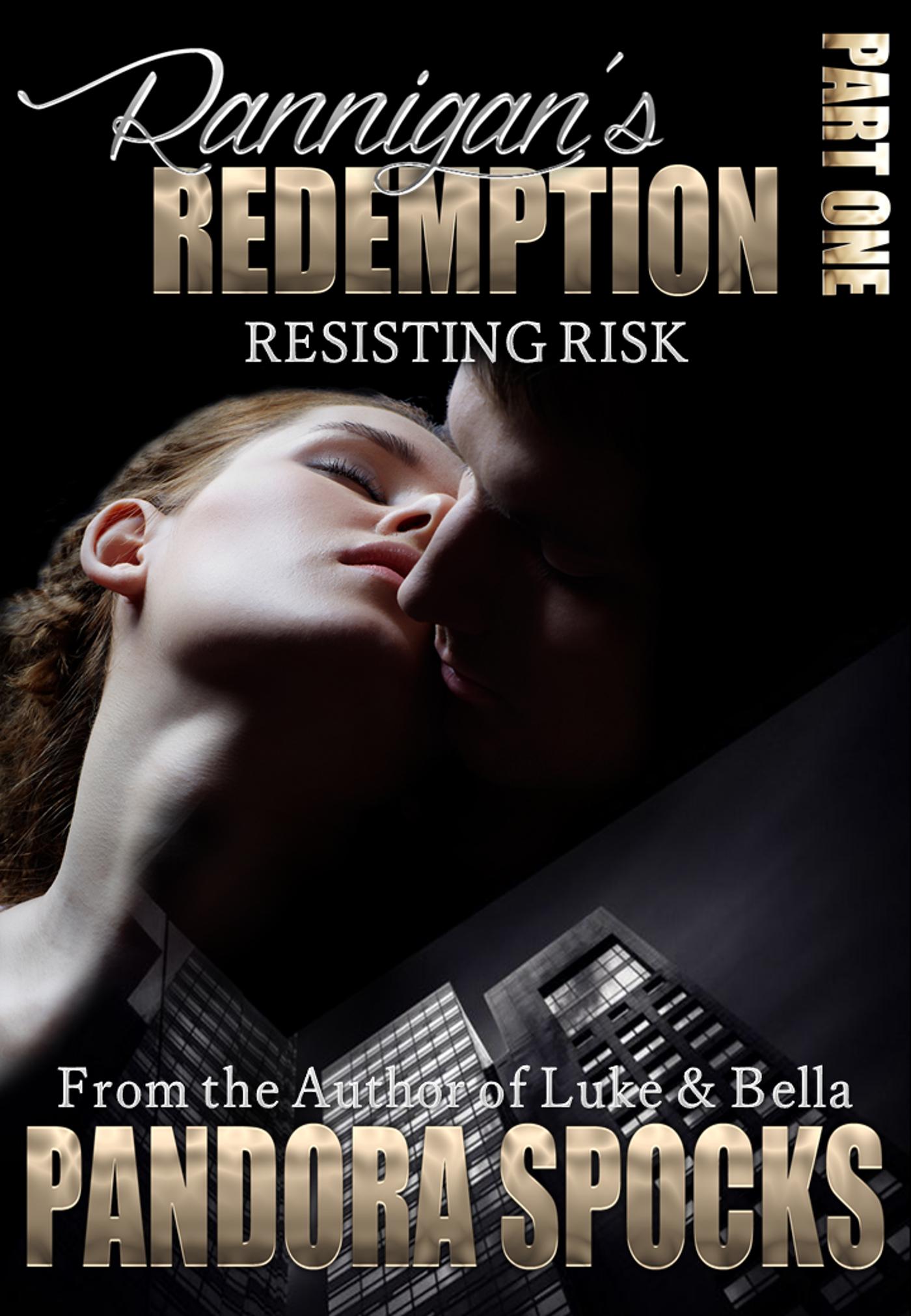 Resisting Risk Cover - Copy