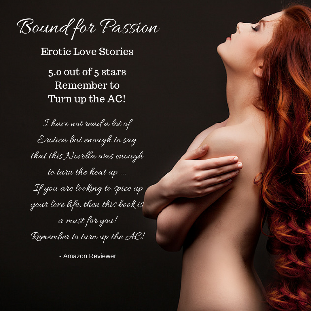 As A Dominant Offers To Show Her The Ropes In Exchange For Her Submission Via Bdsm Individually These Stories Are Hot But Together They Are Sizzling