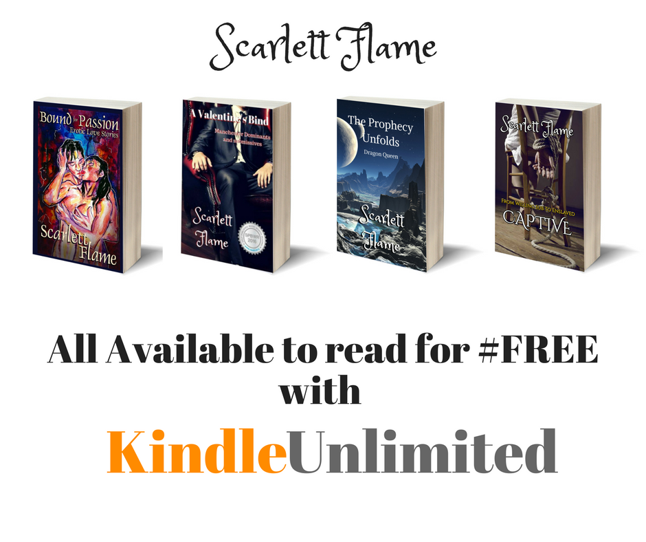 Watch This Spacebound By Passion By Scarlett Flame Christmas