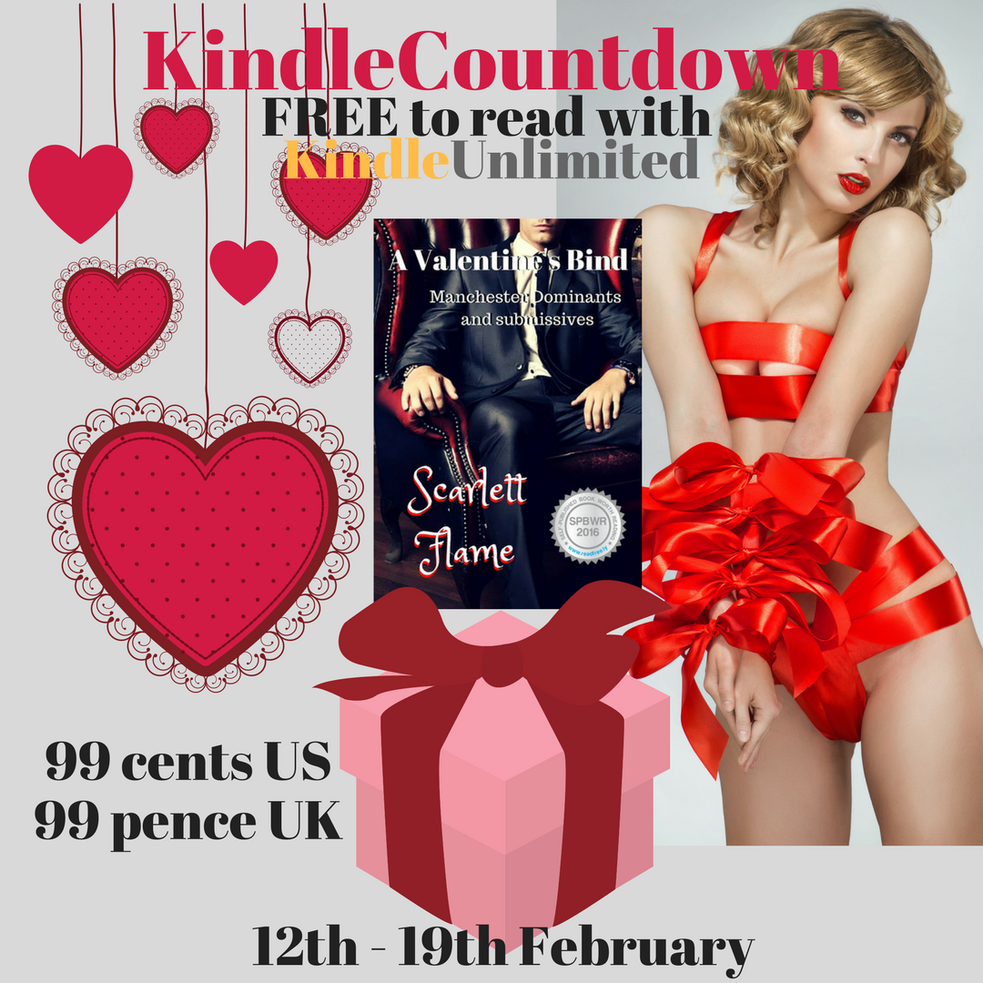 KindleCountdown (2)