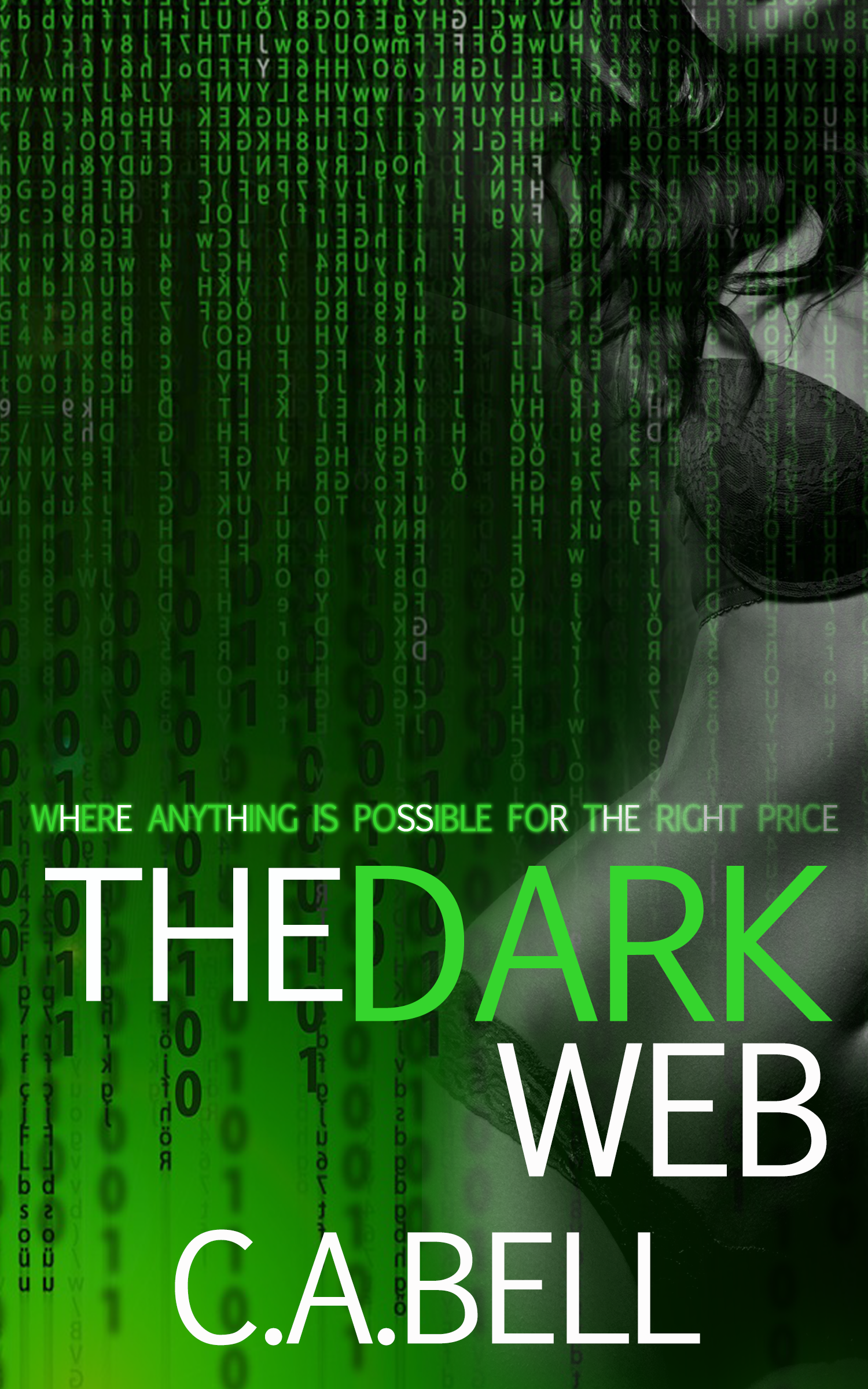 The-Dark-Web_Front-Cover